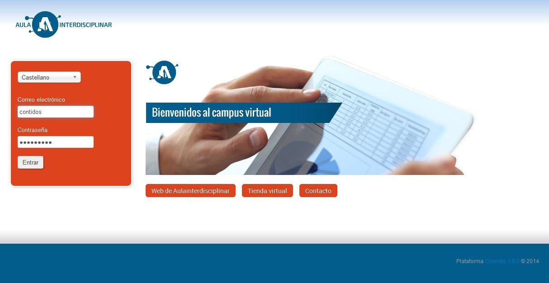 campus_aula