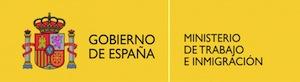 logo-ministeriotrabajo