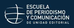 logo_campus-escuela-unidad-editorial