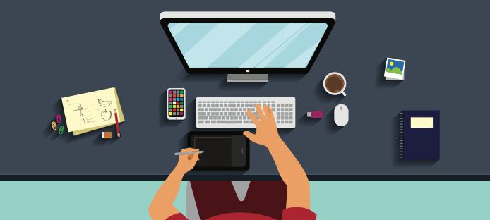 Por qué necesitas un diseñador instruccional