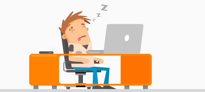Cómo evitar formaciones online aburridas. Más allá de la sal y la pimienta.