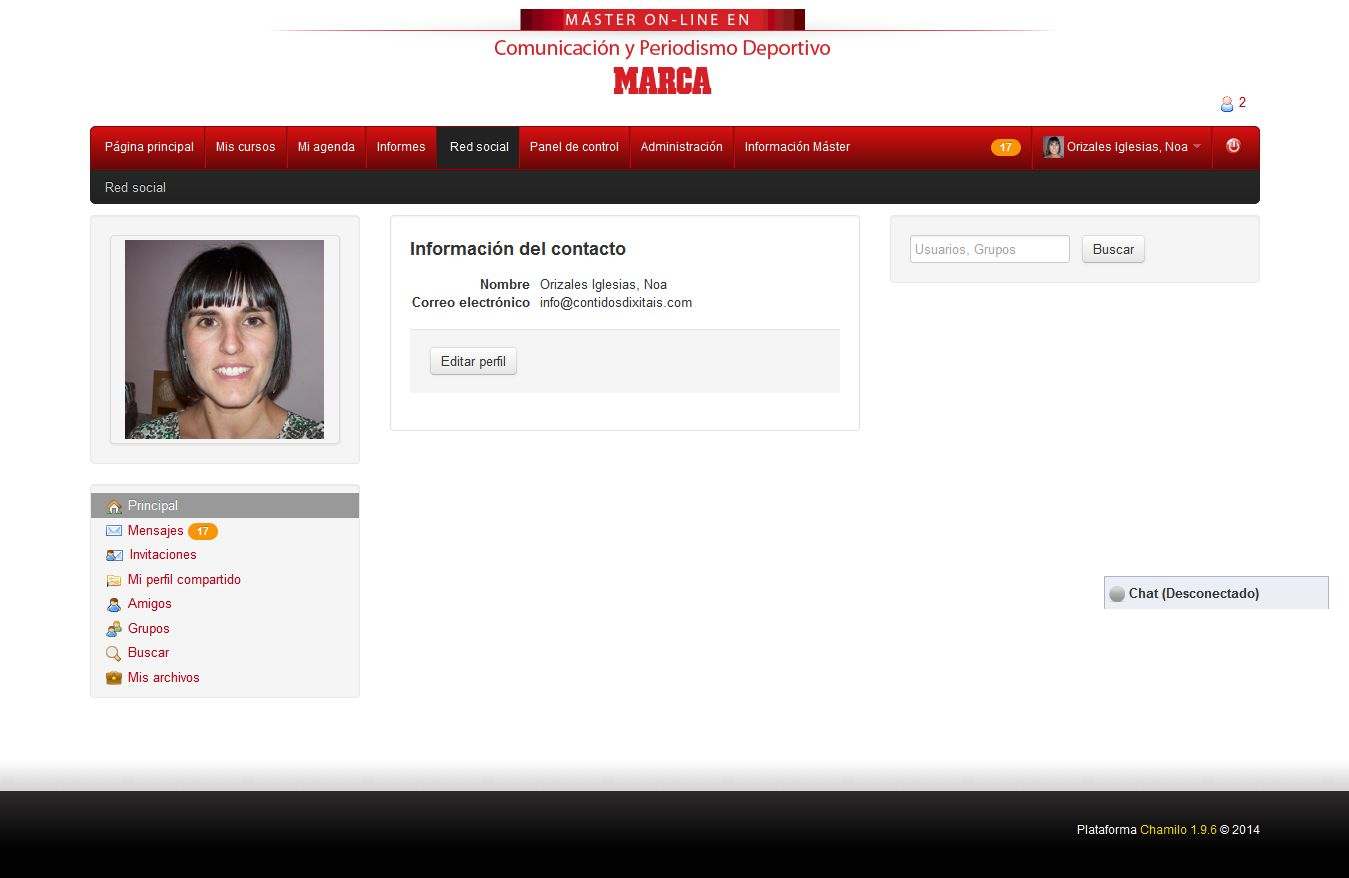 marca_red_social