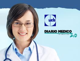 Formación médica europea sobre SPI