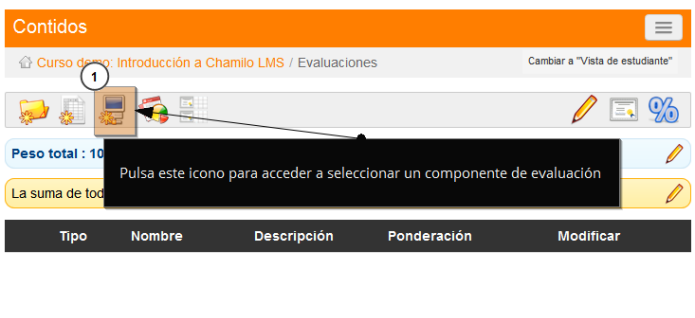 Imagen certificación 1