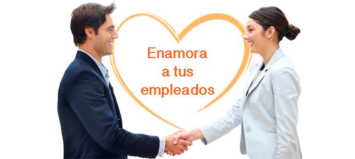 La importancia de crear un plan de acogida online para enamorar a tus nuevos empleados