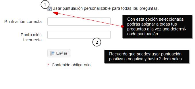 plantilla_puntuacion