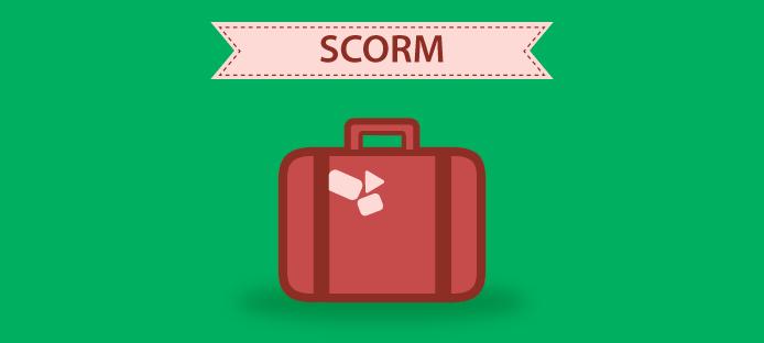 ¿Qué es SCORM? Explicación para novatos del elearning