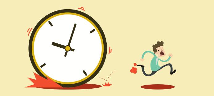 ¿Cómo te gusta más hacerlo: corto e intenso, o largo y lento?